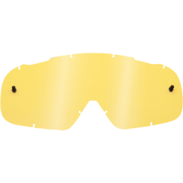Линза Fox Air Space Lens Yellow