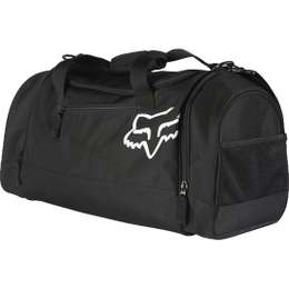 Сумка Fox 180 Duffle Bag Black