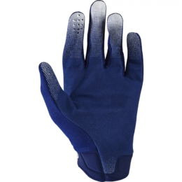 Мотоперчатки Fox Airline Seca Glove Navy