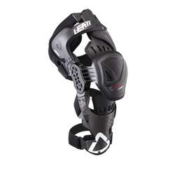 Наколенники Leatt Knee Brace C-Frame Pro Carbon