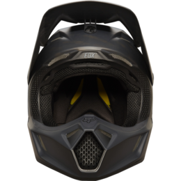 Мотошлем Fox V3 Helmet Matte Black L