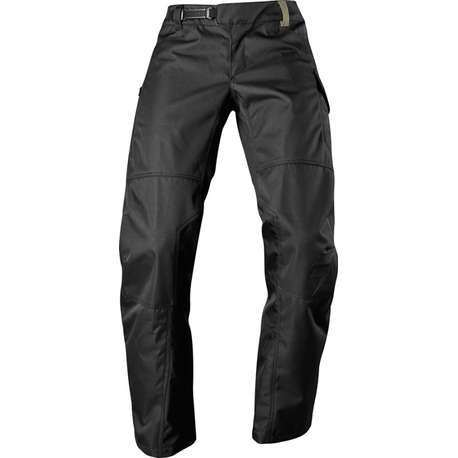 Мотоштаны Shift Recon Drift Pant Black
