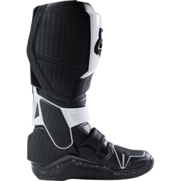 Мотоботы Fox Instinct Boot Black/Black