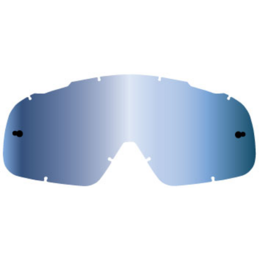 Линза подростковая Fox Air Space Youth Lens Spark Blue
