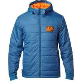 Куртка Fox Khali Jacket Dust Blue