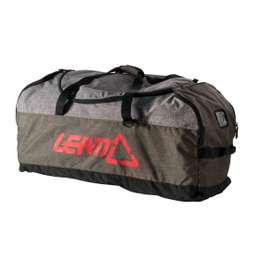 Сумка Leatt Duffel Bag 120L