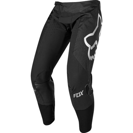 Мотоштаны Fox Airline Pant Black