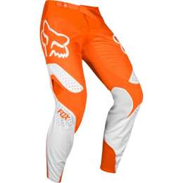Мотоштаны Fox 360 Kila Pant Orange