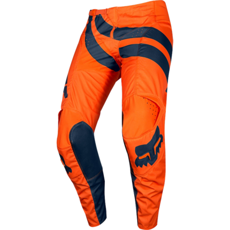 Мотоштаны Fox 180 Cota Pant Orange