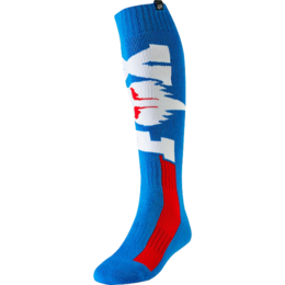 Носки Fox FRI Cota Thick Sock Blue