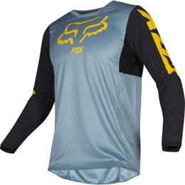Мотоджерси Fox Legion LT Jersey Light Slate
