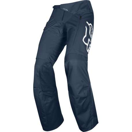 Мотоштаны Fox Legion EX Pant Navy