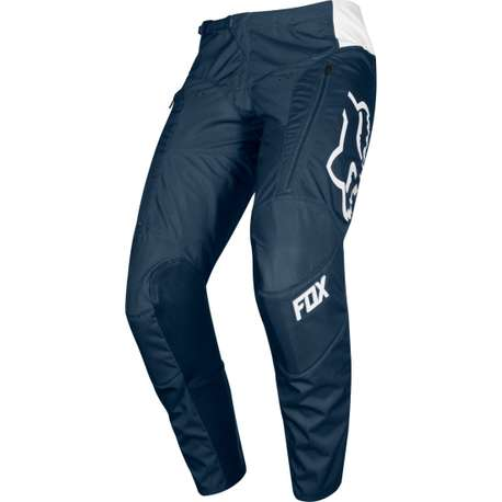 Мотоштаны Fox Legion LT Pant Navy