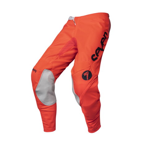Мотоштаны Seven Annex Exo Pant Coral/Navy