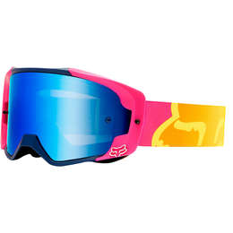 Очки Fox Vue Idol Goggle Multi