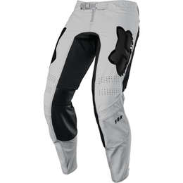 Мотоштаны Fox Flexair Dusc Pant Light Grey