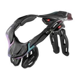Защита шеи Leatt GPX 6.5 Carbon/Hologram
