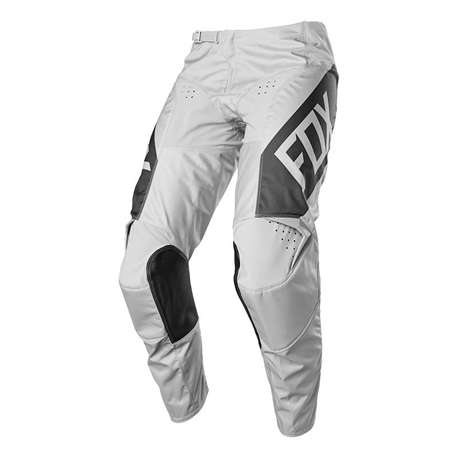 Мотоштаны Fox 180 Revn Pant Steel Grey