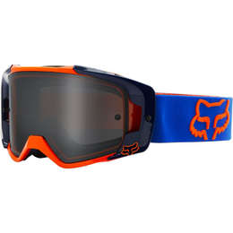 Очки Fox Vue Stray Goggle