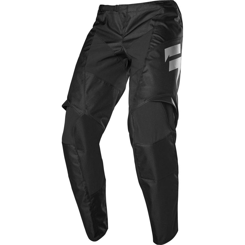 Shift Racing Whit3 Dead Eye Jersey//Pants L,30
